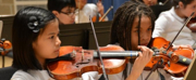Milwaukee Youth Symphony Orchestra Receives Grant from the NEA