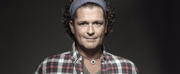 Carlos Vives Will Be Inducted Into Latin Songwriters Hall of Fame
