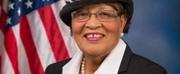 Congresswoman Adams To Participate In RLT's Post-Show Discussion