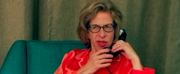 Jackie Hoffman Makes  Compelling Offer to Emmy Nominees