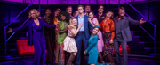 Review Roundup: Aaron Tveit Led COMPANY at Barrington Stage