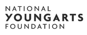 YoungArts Expands Opportunities for Emerging Artists