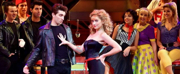 BWW Review: GREASE, Edinburgh Playhouse
