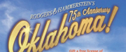 R&H and EdTA Collab to Celebrate 75th Anniversary of OKLAHOMA!