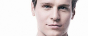 Jonathan Groff to Headline Westport Country Playhouse Gala