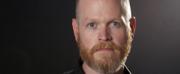 Mulvey, Duffy & Iannone to Lead Titan's Ambitious RICHARD III