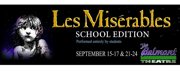 BWW Review: Belmont's School LES MISERABLES is Les Fabuleux
