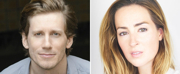 Samonsky, Elless & Pinkham to Star in BENNY & JOON at The Old Globe