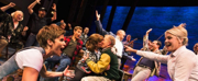 COME FROM AWAY Exceeds $12 Million in Ticket Sales in Toronto