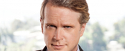 BWW Interview: Cary Elwes from THE PRINCESS BRIDE