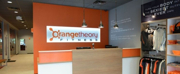 Orangetheory Fitness Celebrates National Women's Health and Fitness Day, 9/27