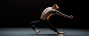 Travis Wall and More Set for Cincy Ballet's Kaplan New Works Series