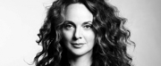 Melissa Errico to Star in KISS ME, KATE Concert at Bay Street