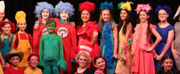 SEUSSICAL THE MUSICAL to Play Centers for the Arts Bonita Springs
