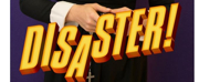 BWW Review: mad Theatre of Tampa's Production of DISASTER: THE MUSICAL at the Shimberg is a Blast!