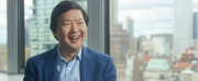 Greensboro Symphony to Welcome Ken Jeong for NOT SO CLASSICAL