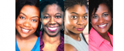 Complete Casting Announced for Karamu's SIMPLY SIMONE