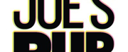 Academy Blues Project, The Illustrious Blacks & More Coming Up at Joe's Pub