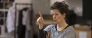 Director Sally Cookson Talks JANE EYRE