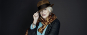 Betty Buckley to Host NYC Workshop, Perform on Long Island & More
