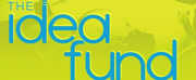 The Idea Fund Opens Round Ten Applications
