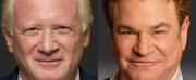 Most & Wuhl to Headline THE SUNSHINE BOYS at Judson Theatre