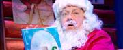 CHEERS Star George Wendt to Return as 'Santa' in ELF THE MUSICAL in NYC