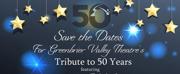NEA Jazz Master Featured at GVT's 50th Anniversary Gala