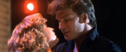 On This Day, September 14- Remembering Patrick Swayze