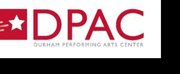 DPAC and City of Durham Start $1.8 Million Improvement Project