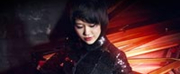SSO Announces Yuja Wang to Replace Pianist Martha Argerich