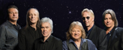 Three Dog Night to Play the Van Wezel This Fall