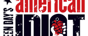 TUTS to Serve Community Post-Harvey with AMERICAN IDIOT
