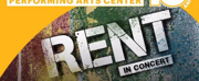 Lilli Cooper, Matt Bogart  & More Will Take Part RENT Concert at Adelphi University