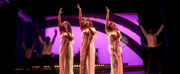 Photos: First Look at Cape Fear Regional Theatre's DREAMGIRLS