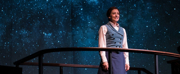 BWW Review: Milwaukee's Next Act Theatre's SILENT SKY Explores Life, Legacy & Where We Are