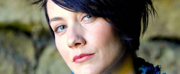 Penguin Rep Theatre to Premiere Lizzie Borden Play FALL RIVER