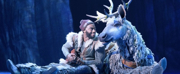 FROZEN's Pre-Broadway Run Makes $30 Million Impact in Denver
