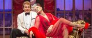 BWW Review: LA CAGE AUX FOLLES, King's Theatre, Glasgow
