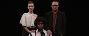 The Warehouse Stage to Present OTHELLO Next Month