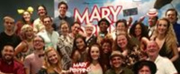 BWW Review: MARY POPPINS at Broadway Palm