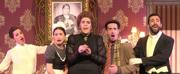 LAS NUEVE Y CUARENTA Y TRES llega al Pequeño Teatro Gran Vía