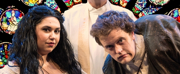 BWW Review: THE HUNCHBACK OF NOTRE DAME at Downtown Cabaret Theatre