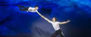 BILLY ELLIOT Returns to the Erkel Theatre