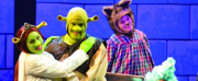VYT Presents SHREK THE MUSICAL
