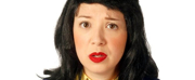 The Cultch to Present 'EAST VAN PANTO: SNOW WHITE'