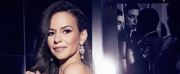 Cafe Carlyle's Season Features Mandy Gonzalez, Duncan Sheik, and More
