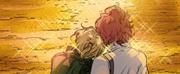 Doyle & Behrs Debut Season 2 of Digital Comic Series DENTS