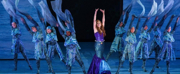 VIDEO: Watch Highlights from The Muny's THE LITTLE MERMAID