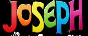 BWW Review: JOSEPH at DE All State Theatre